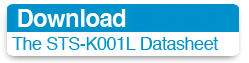 Download the STS-K001L datasheet