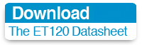 Download the ET120 datasheet