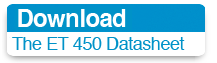Download the et450 datasheet