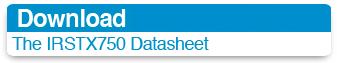 Download the IRSTX750 datasheet