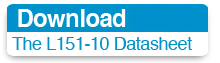 Download the L151-10 datasheet