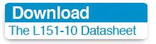 Download the L151-10 datasheet
