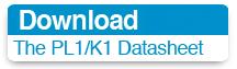 Download the PL1/K1 datasheet