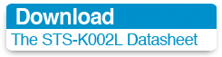 Download the STS-K002L datasheet