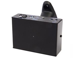 IRMTX750 Infrared Modulator & Radiator