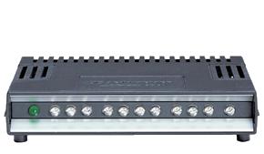 SZI 30 Modulator & Radiator