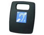 PL1/K1 Portable Induction Loop