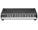 SI 30 Modulator & Radiator
